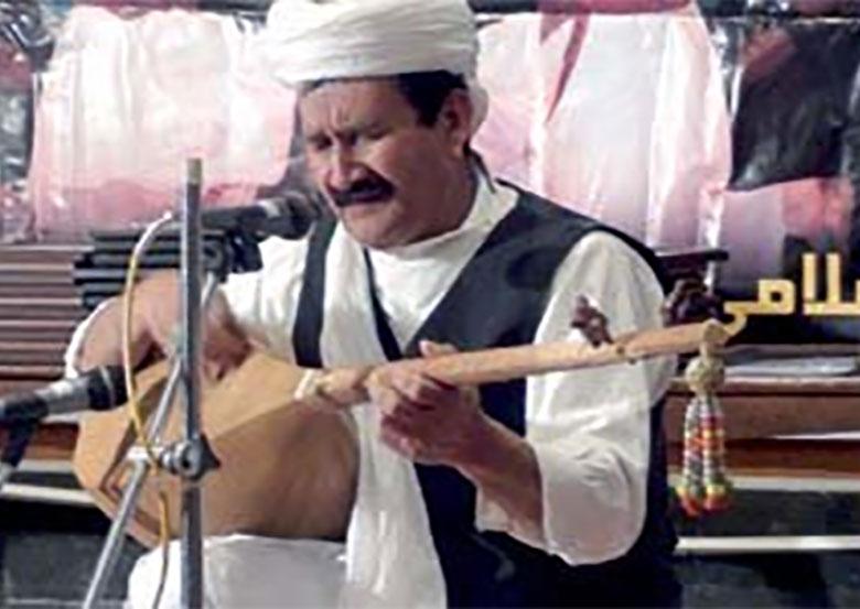 غلامحسین غفاری: همه اموالم را برای هنر، طلاق دادم