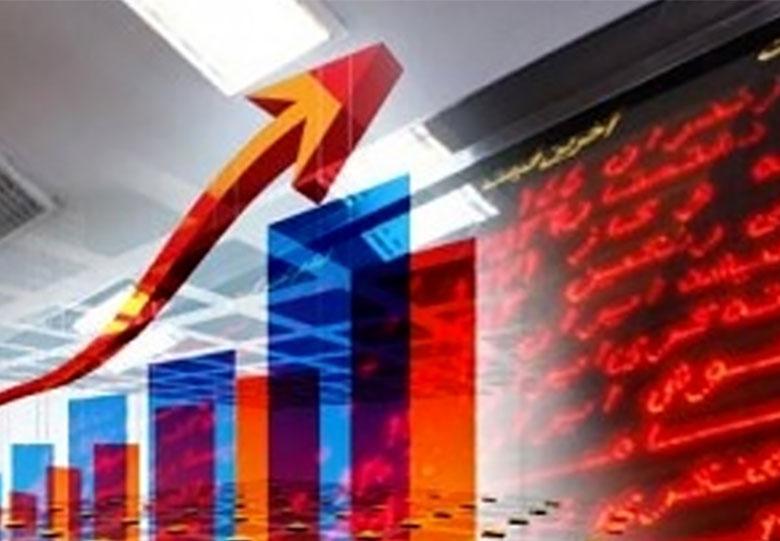 رشد یک درصدی شاخص با اعلام نتایج ریاست جمهوری