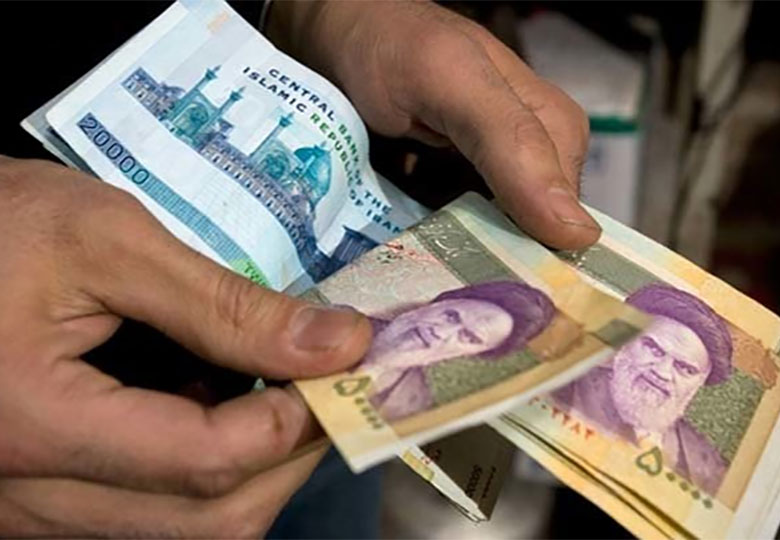 ۳ استان نخست بیشترین دریافتی حقوق