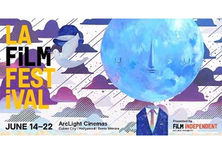دو فیلم کوتاه ایرانی در جشنواره لس آنجلس