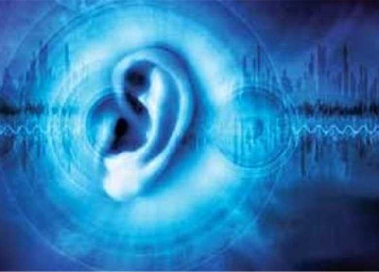 نوعی بیماری در گوش که زندگیتان را منفی میکند