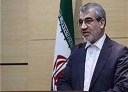توضيح سخنگوي شوراي نگهبان درباره رسيدگي به تخلفات انتخاباتي