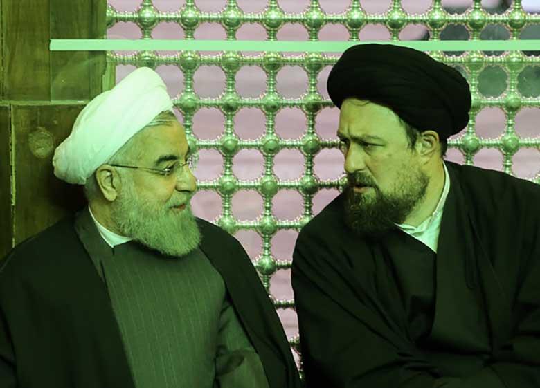 همه مددجویان کمیته امداد امام خمینی (ره) تا ۳ سال آینده صاحبخانه میشوند