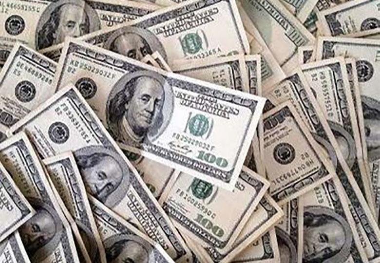 ادامه حرکت زیگزاگی قیمت دلار
