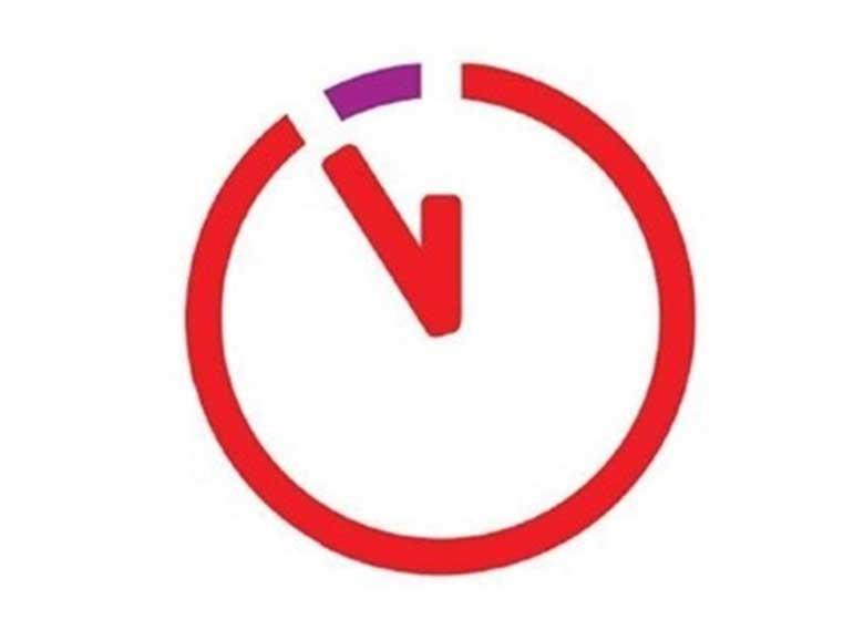 «نماد ساعت» از سوی ستاد «قالیباف» رونمایی شد