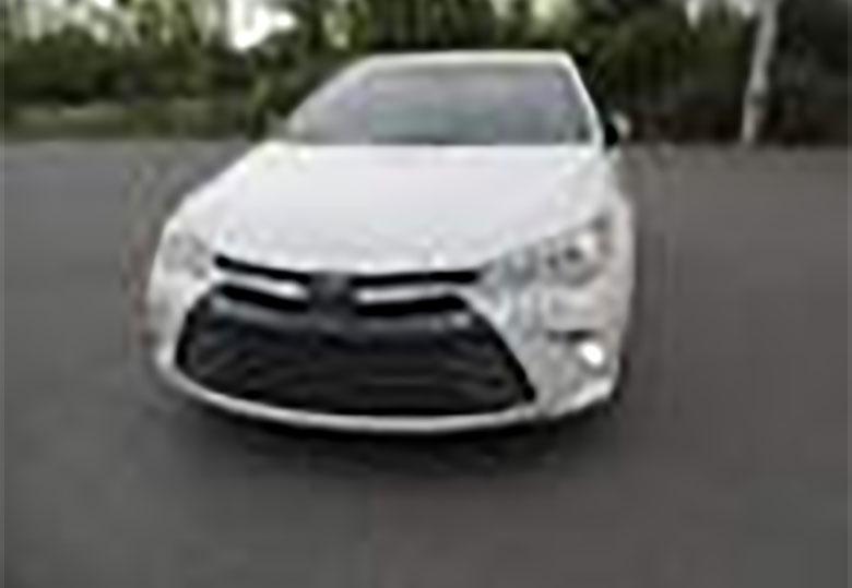 تمام خودروهای هیبریدی وارداتی در ایران استاندارد هستند