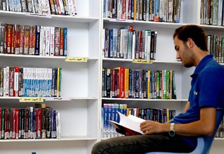 دو سوم مترجمان ایرانی صلاحیت ترجمه ندارند