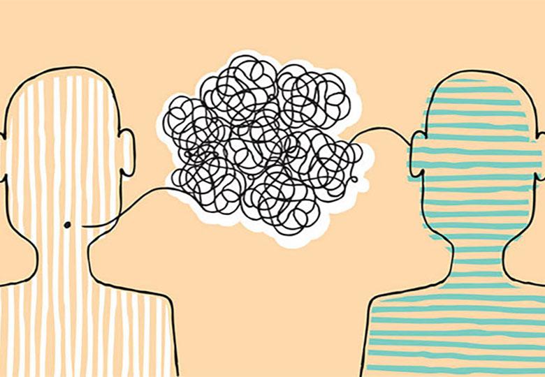 شایعهسازی درباره طلاق همکاری که به سفر رفت