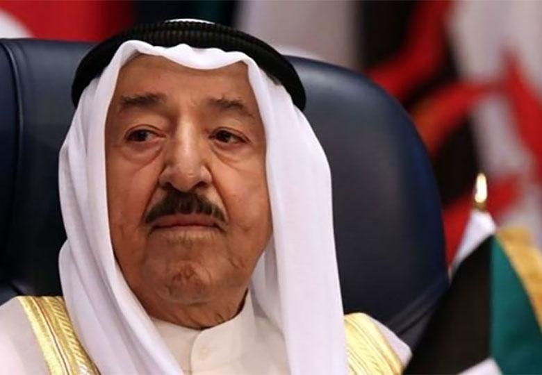 کویت از هر تلاشی برای برقراری توازن در بازار نفت حمایت میکند