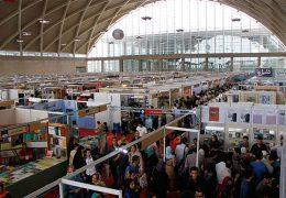انتصاب رئیس و اعضای هیات تجدیدنظر رسیدگی به تخلفات ناشران در نمایشگاه