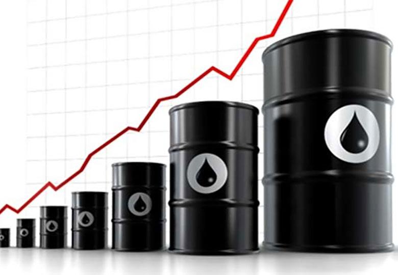 احتمال توافق اوپک، قیمت نفت را افزایش داد