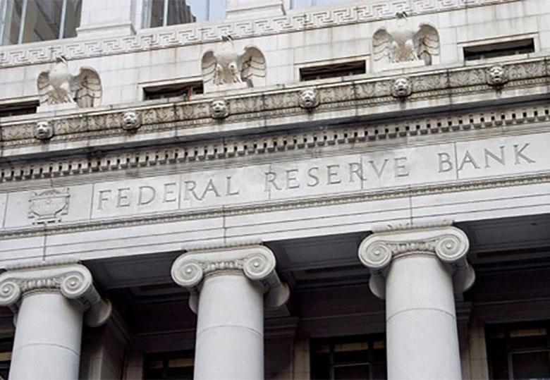 احتمال افزایش نرخ بهره، ارزش دلار را افزایش داد