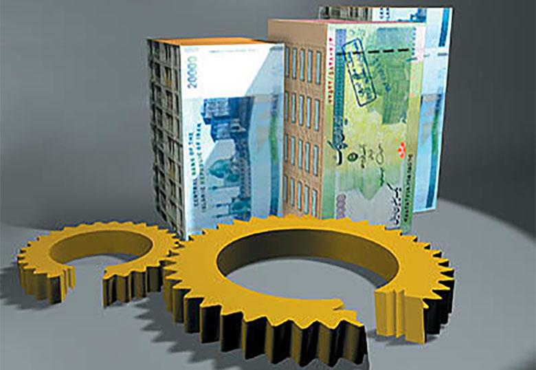 اعلام آخرین مهلت ارسال مدارک دریافت کمک سود تسهیلات بانکی