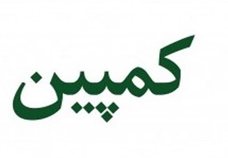 راه اندازی کمپین جمعی از فرهنگیان برای انتخاب وزیر زن در آموزش و پرورش