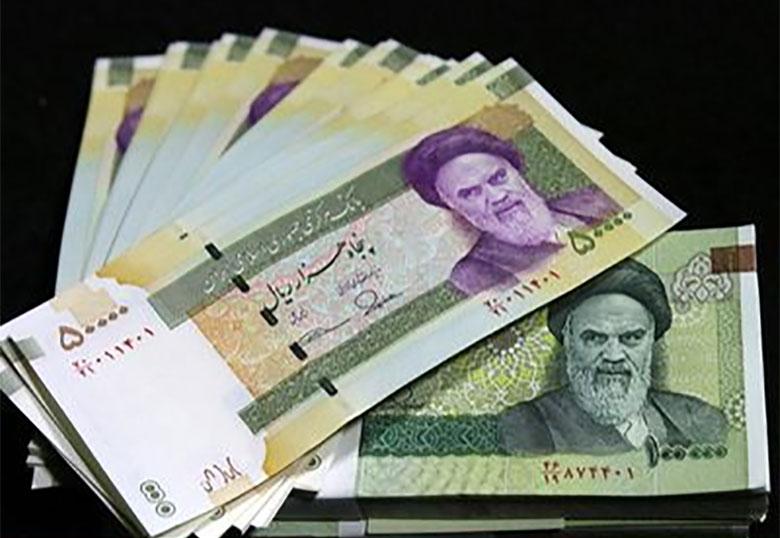الزام استفاده از صورتحساب فروش کالا در اعطای تسهیلات