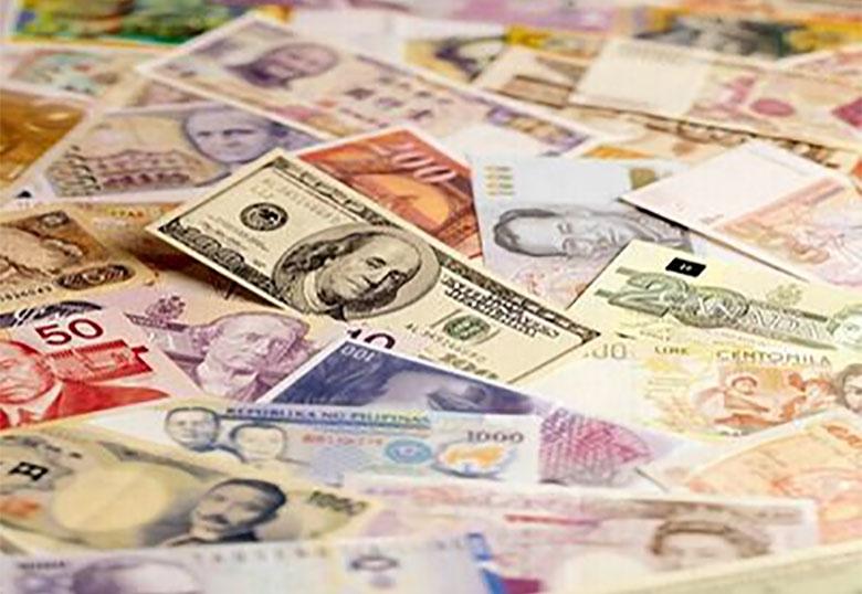 مقررات جدید ارز همراه مسافر اعلام شد