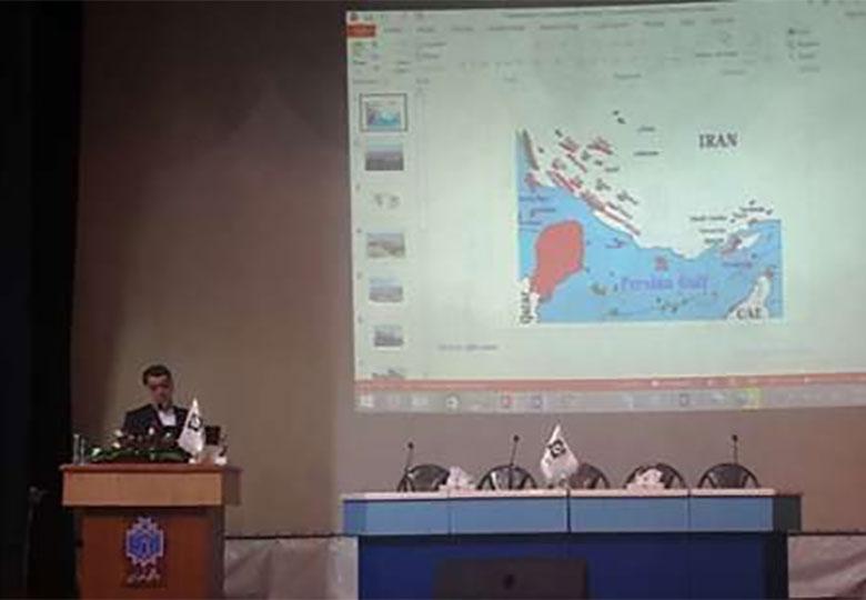 شهرداری تهران با ۵۰۰ هزارمیلیارد ریال بدهی به معضل کشور تبدیل شده است