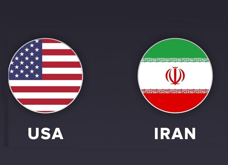 گزارش نیویورک تایمز از تمایل ترامپ برای همکاری با ایران /اتاق گفتگوی تهران – واشنگتن برپا میشود؟