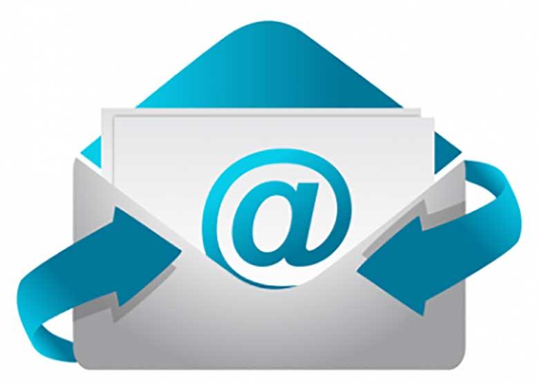 استفاده از «ایمیل» و «جی میل» برای مکاتبات اداری رسماً ممنوع شد +سند