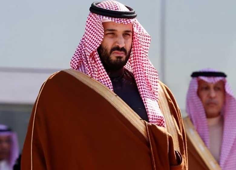 پاسخ به چند پرسش کلیدی درباره تغییر ولیعهد سعودی / با انتخاب بن سلمان، با چه نسخه ای از عربستان مواجه خواهیم شد؟ / گذارِ عربستان از «آل سعود» به «آل سلمان»