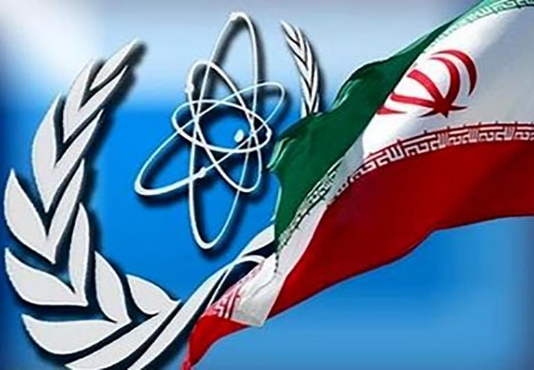 استقبال آمریکا از گزارش آژانس درباره ایران