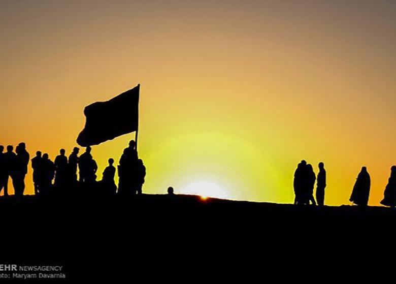 برنامههای پیشبینی شده برای راهیان نور غرب کشور ارتقاء مییابد