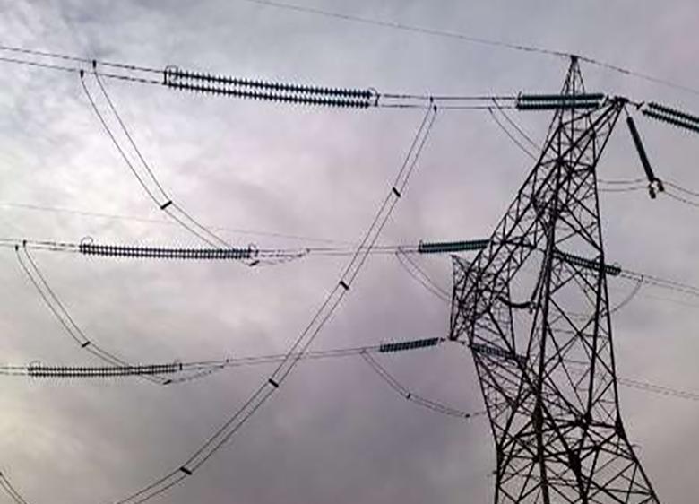 بهبود ۹۰درصدی کیفیت کنترل فرکانس شبکه برق در دولت یازدهم