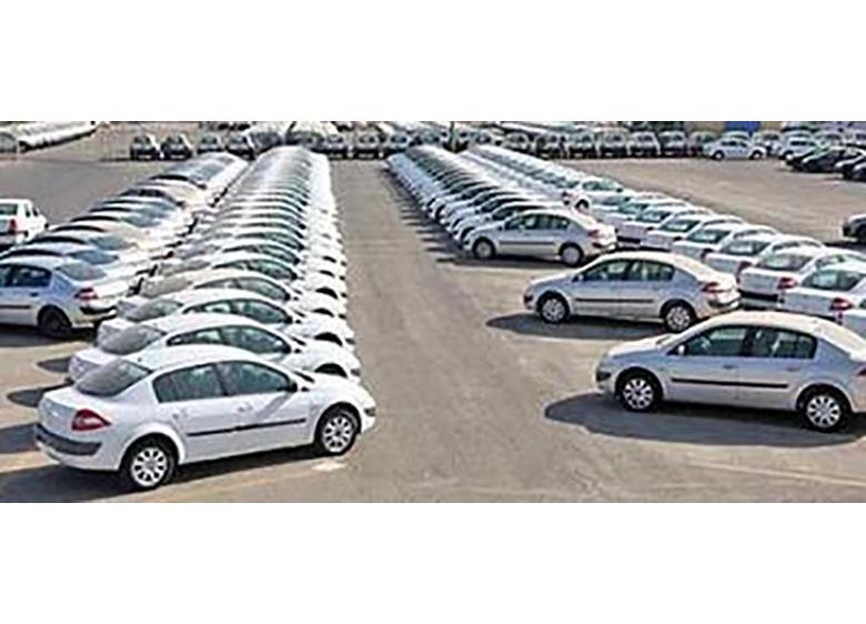 امید بازار خودرو به خروج از رکود در تابستان