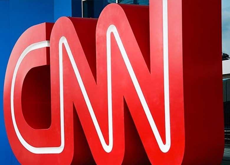 سانسور یک مطلب، استعفای ۳ خبرنگار «سیانان» را همراه داشت