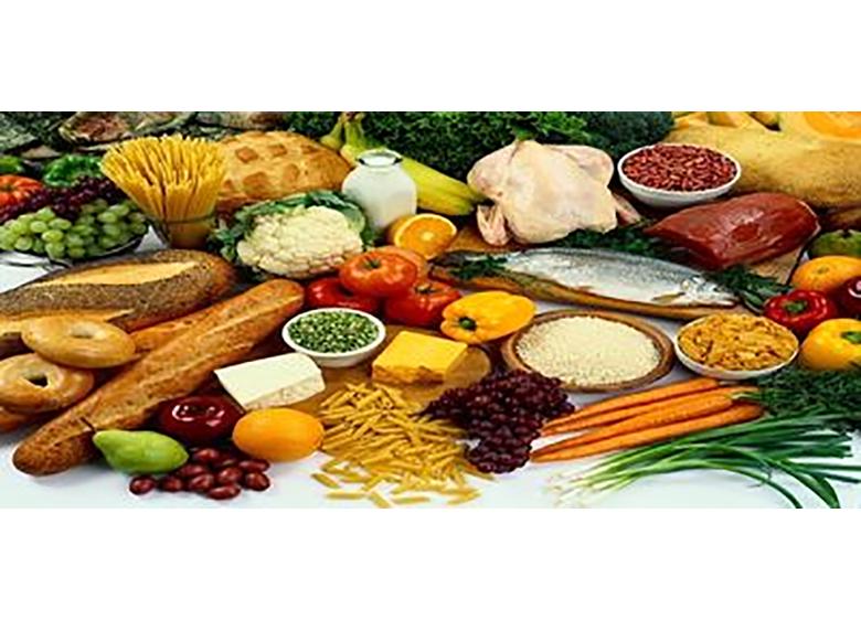 کاهش شتاب قیمتی خوراکیها