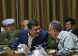 از بی پاسخ ماندن ۵ ماهه یک تذکر به شهردار تهران تا کندی پروژههای عمرانی شهر