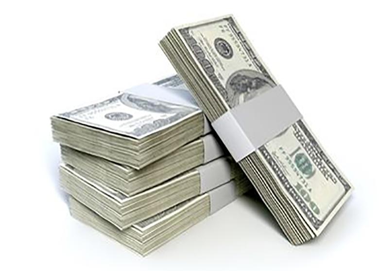 بازار داغ ارز در ابتدای تابستان