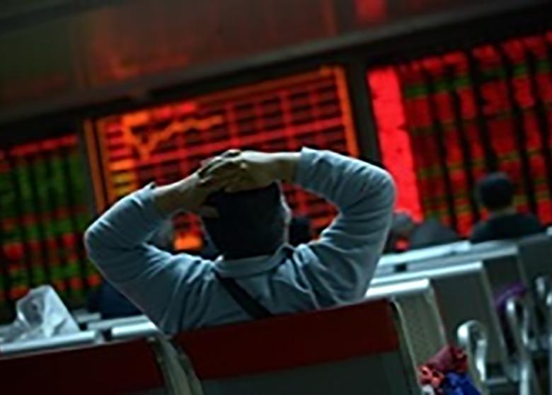 پیشبینی بازارهای مالی جهان در هفته آینده