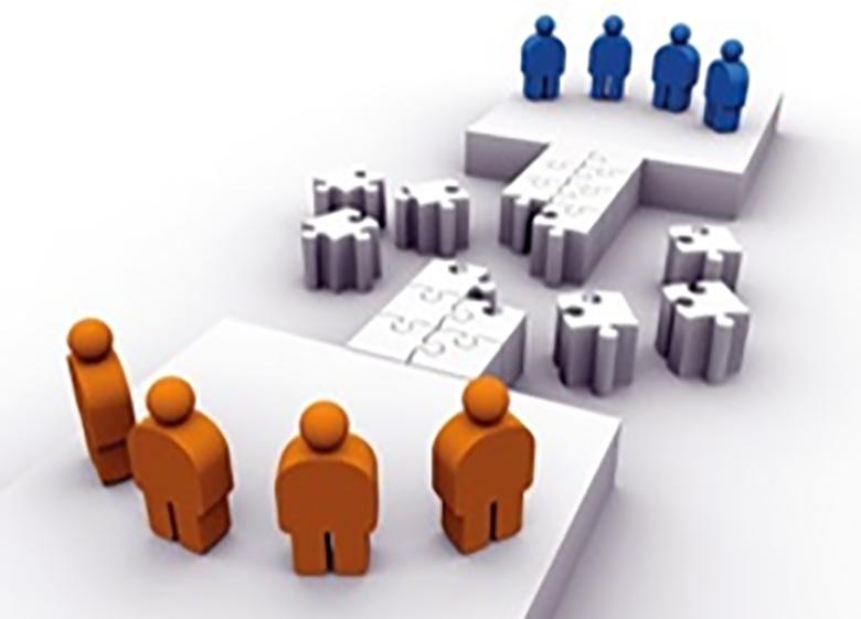 پیشنهاد یک فعال بخشخصوصی: تفکیک صنعت و بازرگانی را به رفراندوم بگذارید
