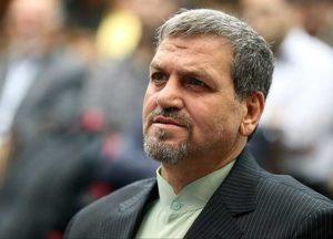 روحانى اولین نفرى بود که در مجلس اول علیه بنىصدر سخن گفت