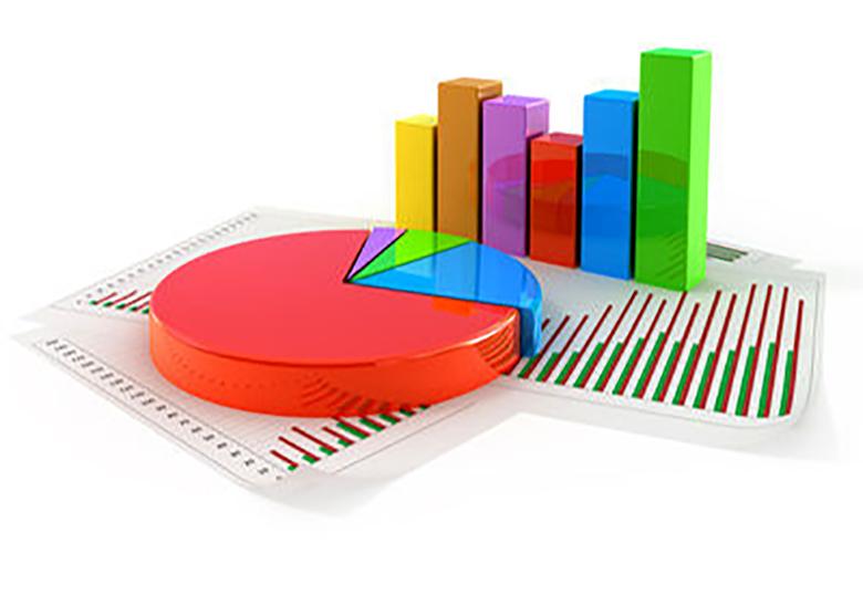پیشنیاز مدرنیزاسیون نظام آماری