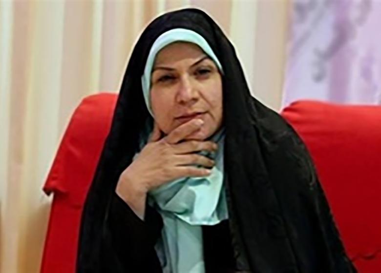 توضیحات نماینده مجلس درباره یک گفتوگو