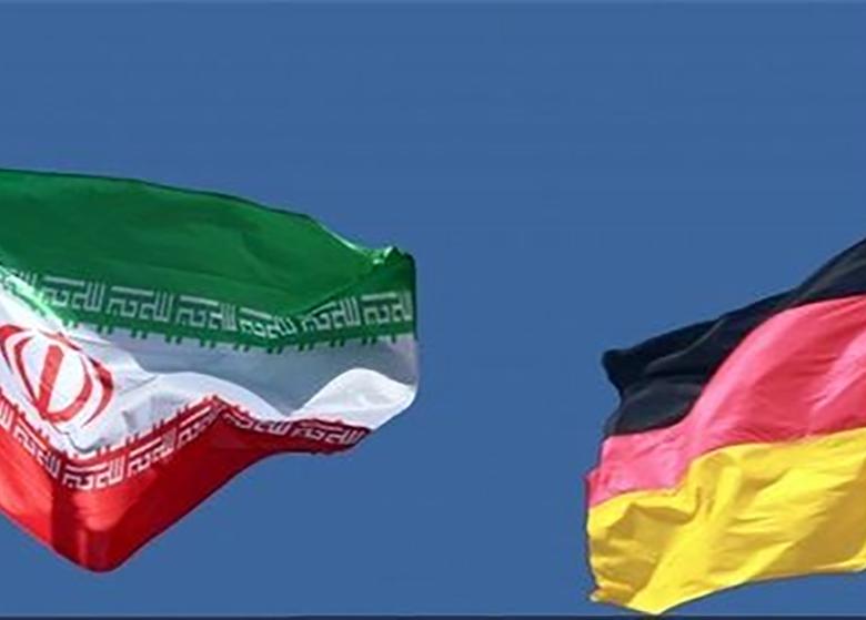 تضمین ماندگاری بیمه هرمس آلمان در ایران