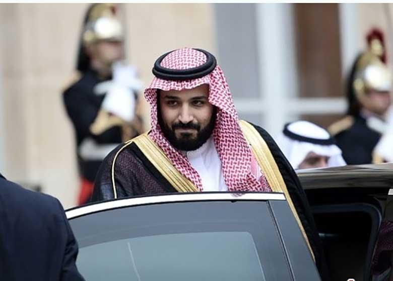چه شد که ناگهان بن سلمان ولیعهد عربستان شد؟ / پس از ملک سلمان، چه بر سر آل سعود خواهد آمد؟