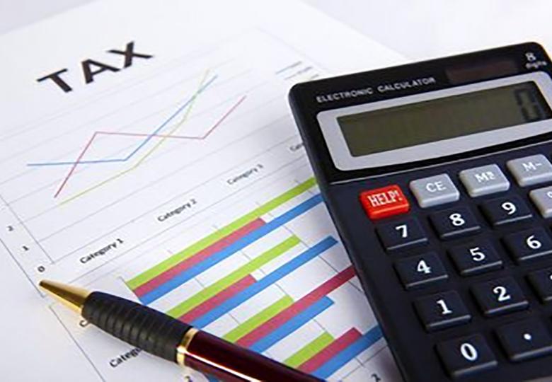 پیشنهاد بخش خصوصی برای مالیات بر ارزش افزوده