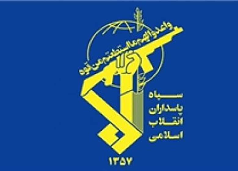 چرا عربستان میخواهد صیادان ایرانی را جای نیروهای سپاه جا بزند؟!