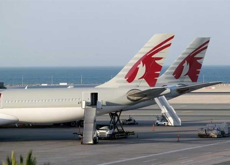 تحریم قطر، اشتباه بزرگ محور سعودی
