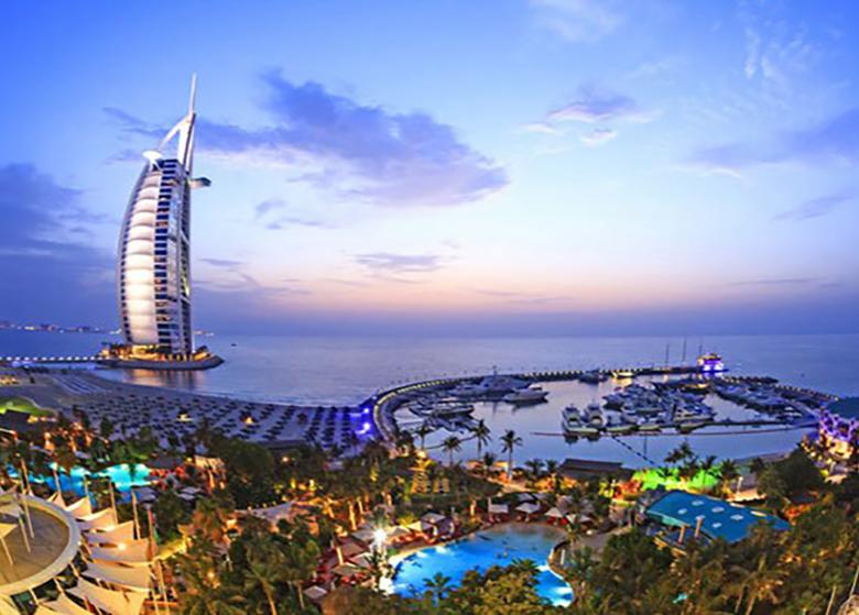افزایش سرسامآور نرخ خدمات گردشگری در آستانه تعطیلات عید فطر