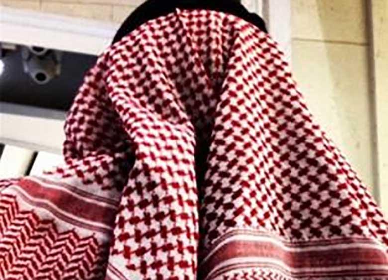 فتوای عجیب مبلّغ وهابی علیه قطر