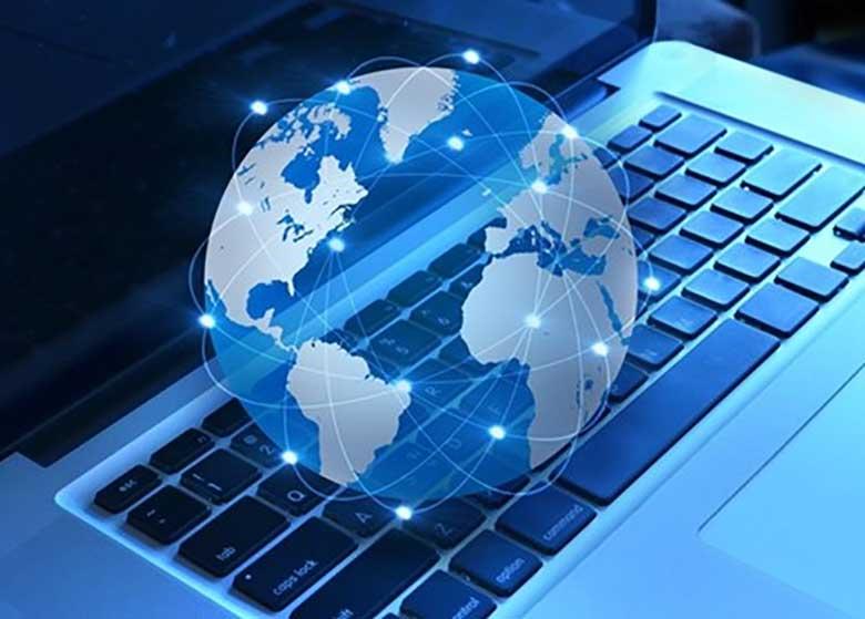 سرعت اینترنت به ۵ مگابیت رسید