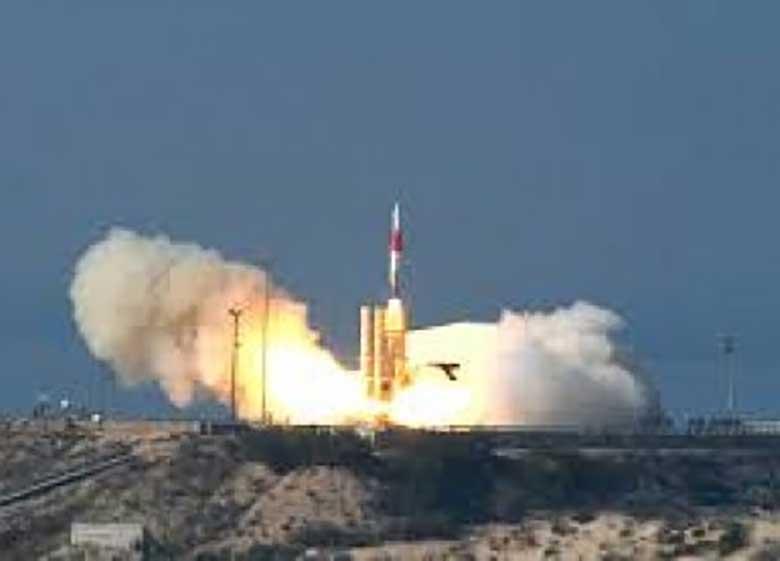 بیانیه مهم سپاه قدس پیرامون تلفات حمله موشکی سپاه