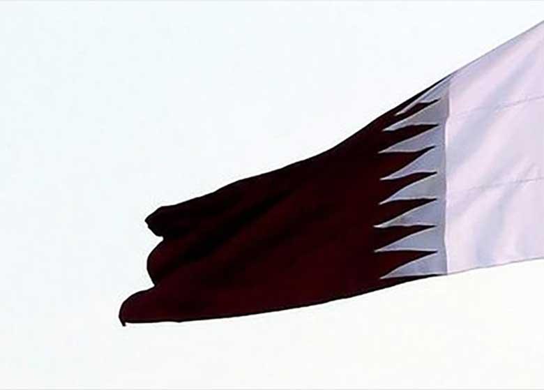 قطر ۴۵ مظنون به ارتباط با گولن را اخراج کرد