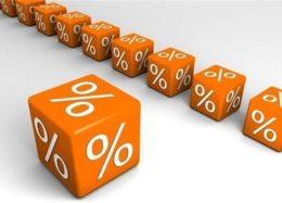 سود بانکی باید مردم را به سرمایهگذاری در تولید تشویق کند