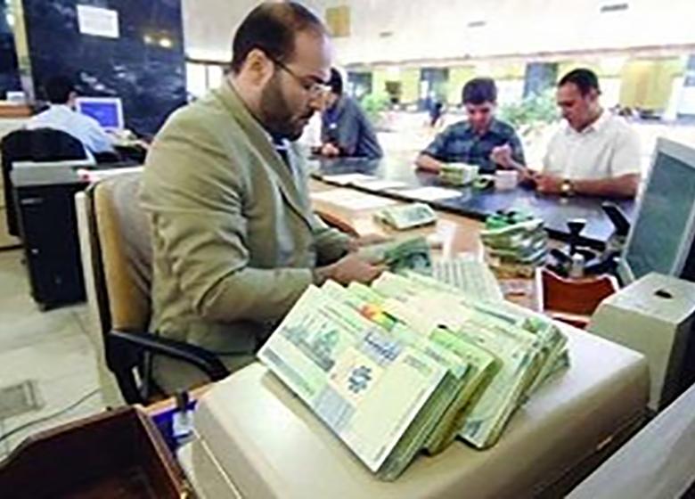 اصلاح نگرش سپردهگذاران به سراب سودهای مالی