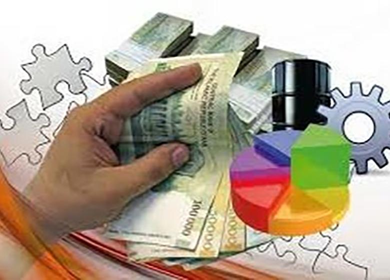 قفلهای اقتصاد ایران